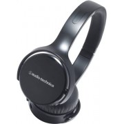 Technica Audio-Technica ATH-OX5 Bluetooth On-Ear Externos de diadema, B