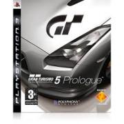 Gran Turismo 5 Prologue Ps3