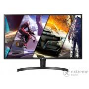 Monitor LG 32UK550 UHD HDR LED
