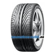 Michelin Collection Pilot Sport ( 255/50 ZR16 100Y )
