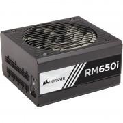 Corsair RM650i