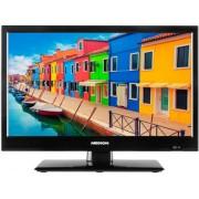 MEDION LIFE E11911 18,5'' LED TV incl. DVD-speler