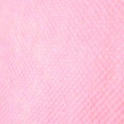 Színterápiás higiéniai lepedő 80x200 rózsaszín