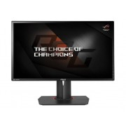 "Asus ""Monitor LED Gaming 24"""" ASUS ROG Swift PG248Q"""