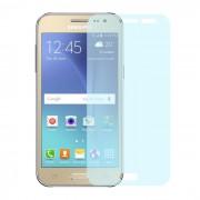 Folie sticla securizata tempered glass ANTIBLUELIGHT Samsung Galaxy J3 2016