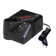Bosch Brzi punjač AL 1450 DV 5 A, 230 V, EU