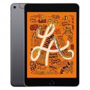 Apple iPad Mini 5 256 GB Wifi + 4G Space Gray