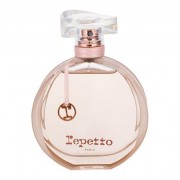 Repetto Repetto eau de toilette 80 ml per donna