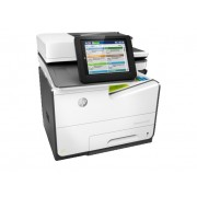 HP PageWide Enterprise Color MPF 586f [G1W40A] (на изплащане)