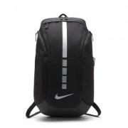 Nike Баскетбольный рюкзак Nike Hoops Elite Pro