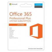 Microsoft Office 365 Pro Plus Office 2016 Pro Plus Multilanguage