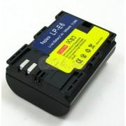 Batteri Canon LP-E6