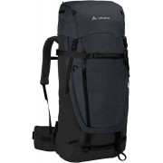 Vaude Astrum Evo 60+10L backpack - Black