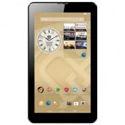 Prestigio MultiPad Wize 3037 3G 7 инча Четец на Е-Книги