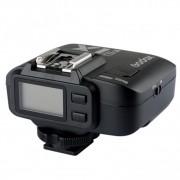 Godox X1R-C - receptor radio TTL 1/8000 pentru Canon