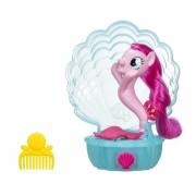 Set de joaca Pinkie Pie Sea Song My Little Pony