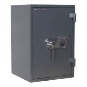 Seif certificat antiefractie antifoc EN1143 ATLAS65 electronic