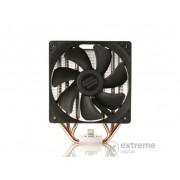SilentiumPC Fera 3 HE1224 procesor hladnjak, crna