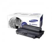 Тонер касета за Samsung ML-3050, ML-3051, черен (ML-D3050A)
