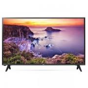 Televizor LG LED TV 32LJ500U 32LJ500U