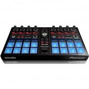 Pioneer DDJ-SP1 DJ MIDI controller voor Serato DJ software