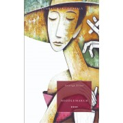 Middlemarch. Vol. IV (eBook)