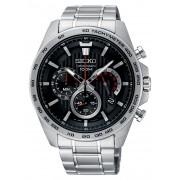 Seiko Chrono SSB299P1 horloge