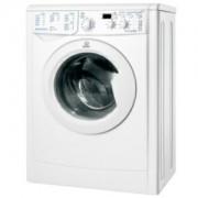 Perilica rublja Indesit IWSD 60851 C ECO EU IWSD 60851 C ECO EU