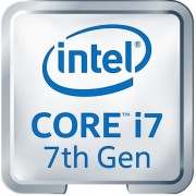 Procesor Intel Kaby Lake Core i7-7700T, 2.9 GHz, LGA 1151, 8MB, 25W (Tray)