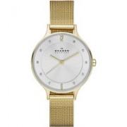 Skagen Horloge Anita SKW2150