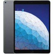 Apple iPad Air A12 10.5 64GB (2019) Spacegrey