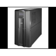 APC UPS APC SMART SMT2200I 2200VA