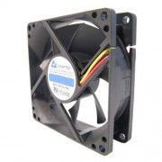 Ventilator Chieftec Ventilator AF-1238B