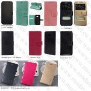 Samsung Galaxy A5 2017 SM-A520F (калъф кожен) 'Book style'