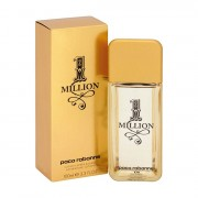 Paco Rabanne 1 Million After Shave Lotion 100 ML