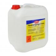Pasta do mycia rąk EILFIX superwydajny krem - 10 L