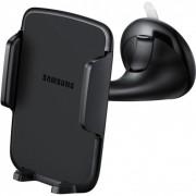 Samsung EE-V200 - Suport Auto Parbriz pentru Galaxy Note 3