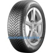 Continental AllSeasonContact ( 175/65 R15 84H )