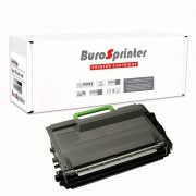 Brother TN-3480 toner black 8000 pages (BuroSprinter)