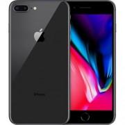 Apple iPhone 8 Plus 64GB - фабрично отключен (тъмносив)