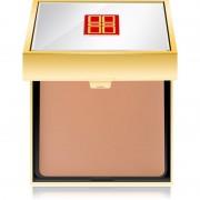 Elizabeth Arden Flawless Finish Sponge-On Cream Makeup kompaktní make-up odstín 40 Beige 23 g
