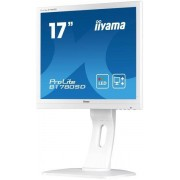 "IIYAMA 17"" LCD iiyama ProLite B1780SD-W1 -5ms,DVI,PIVOT"