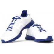 REEBOK TURBO LITE LP Men Running Shoes For Men(White)