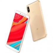 Xiaomi Smartphone Xiaomi Redmi S2 5,99''Hd+ Octacore 3gb/32gb 4g-Lte 16/12mpx Dualsim A