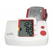 Scala Överarm Blodtrycksmätare Scala SC6800 02479
