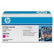 Cartus toner original CF033A (HP 646A Magenta) HP Color LaserJet CM4540 MFP