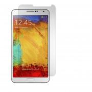 Mica Cristal Templado Para Samsung N9000 Galaxy Note 3 Glass 9H - Transparente