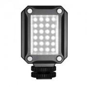 mecalight LED-160 Video light