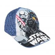 Star Wars Disney Star Wars cap voor jongens