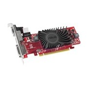 Asus R5230-SL-2GD3-L Radeon R5 230 Graphic Card - 2 GB DDR3 SDRAM - Low-profile